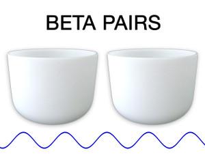Beta Pairs