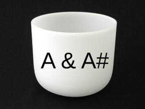 A and A# Note