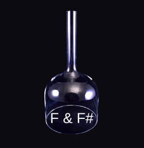 F and F# Note