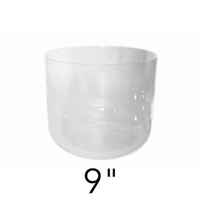 9 inch