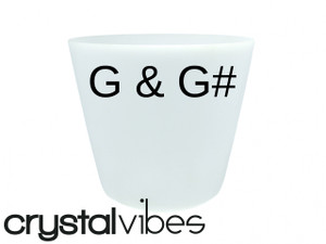 G and G# Note