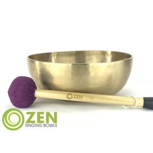 Zen Grounding Bowls