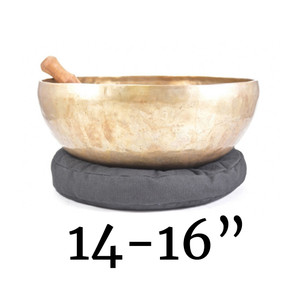 14 to 16 inch Bowls