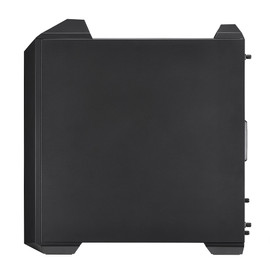 MCX-0005 Right side panel