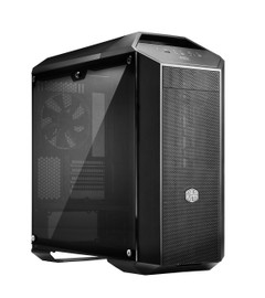 Cooler Master MasterCase Pro 3 Tempered Glass Side Panel