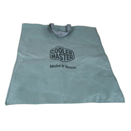 Cooler Master Case Bag