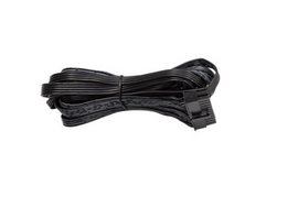 ATX 24 Pin (20+4) Modular power cable (V750/V650/V550)
