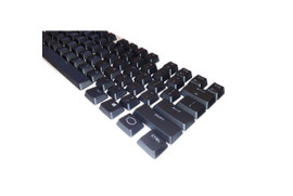 KeyCaps - SK651 replacement caps - Low Profile V2 - US layout
