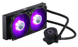 MasterLiquid ML240L V2 RGB