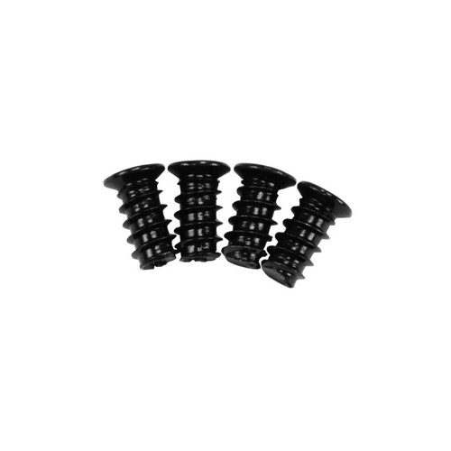 MCX-0005 rear Fan Screw (Sold per 4!)
