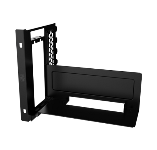 Vertical Graphic Card Holder