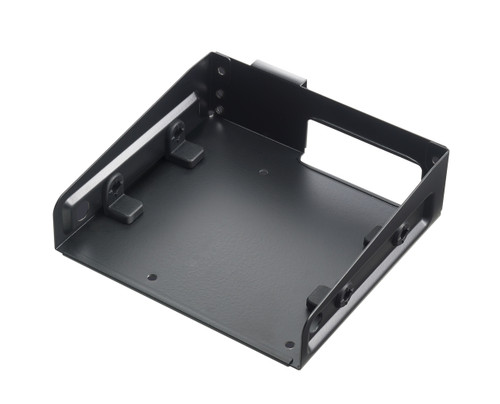 Single Bay HDD Cage for Cosmos C700P (bulk)