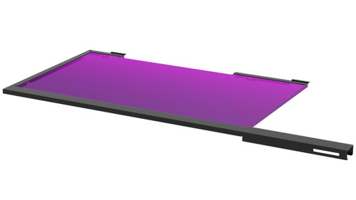 LED PARTITION PLATE–RGB FOR MC500 & MC600 SERIES
