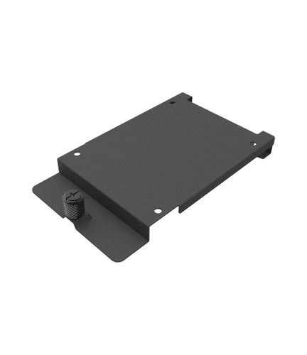 "Cooler Master MasterCase SSD Pocket (2.5""; glossy version)"