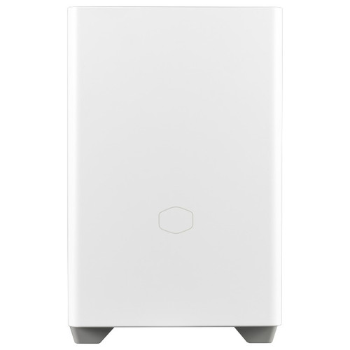 MasterBox NR200(P) Front panel (White)
