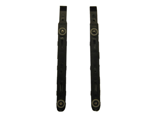 HDD rails (new)