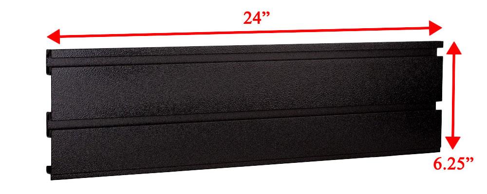 2-slatwall-rail-specs.jpg