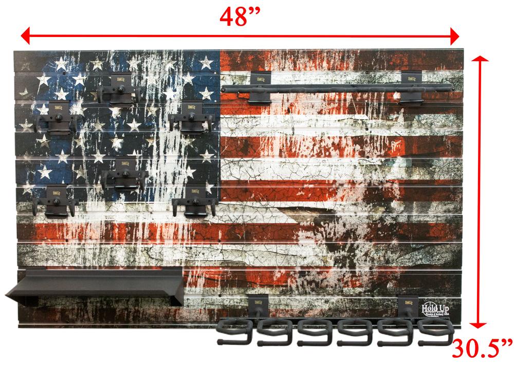 american-flag-gun-wall-specs-hd93-f.jpg