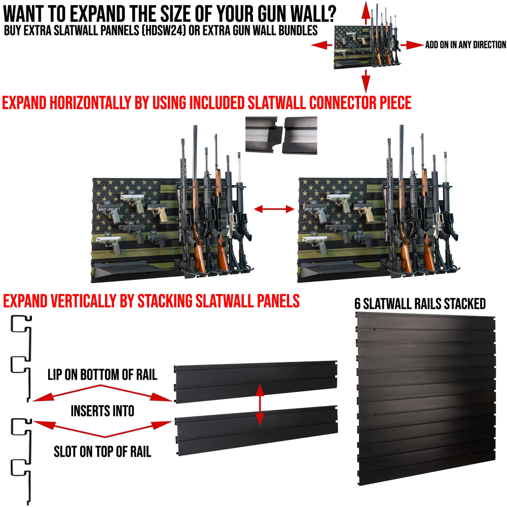 expanding-gun-wall-hd93-gf-for-web.jpg