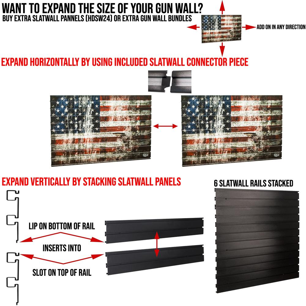 expanding-gun-wall-hdsw24x5-f-for-web.jpg