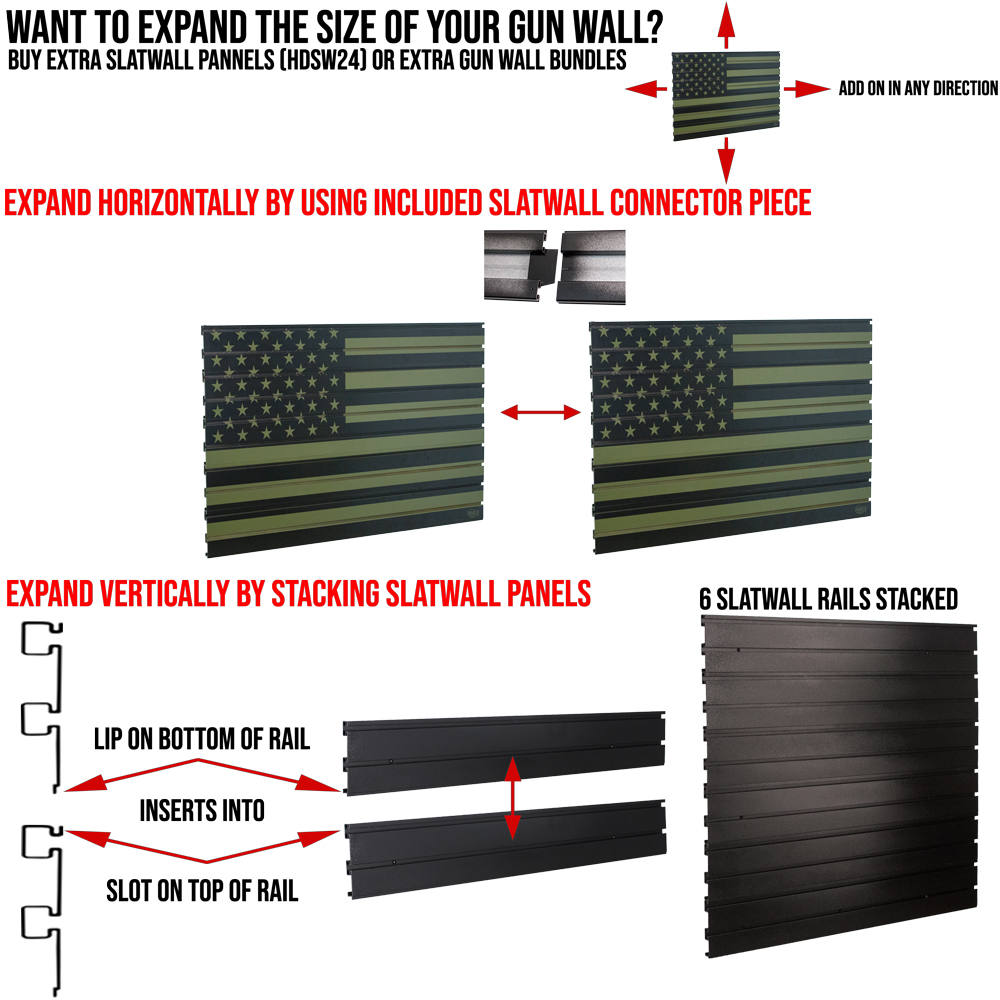 expanding-gun-wall-hdsw24x5-gf.jpg