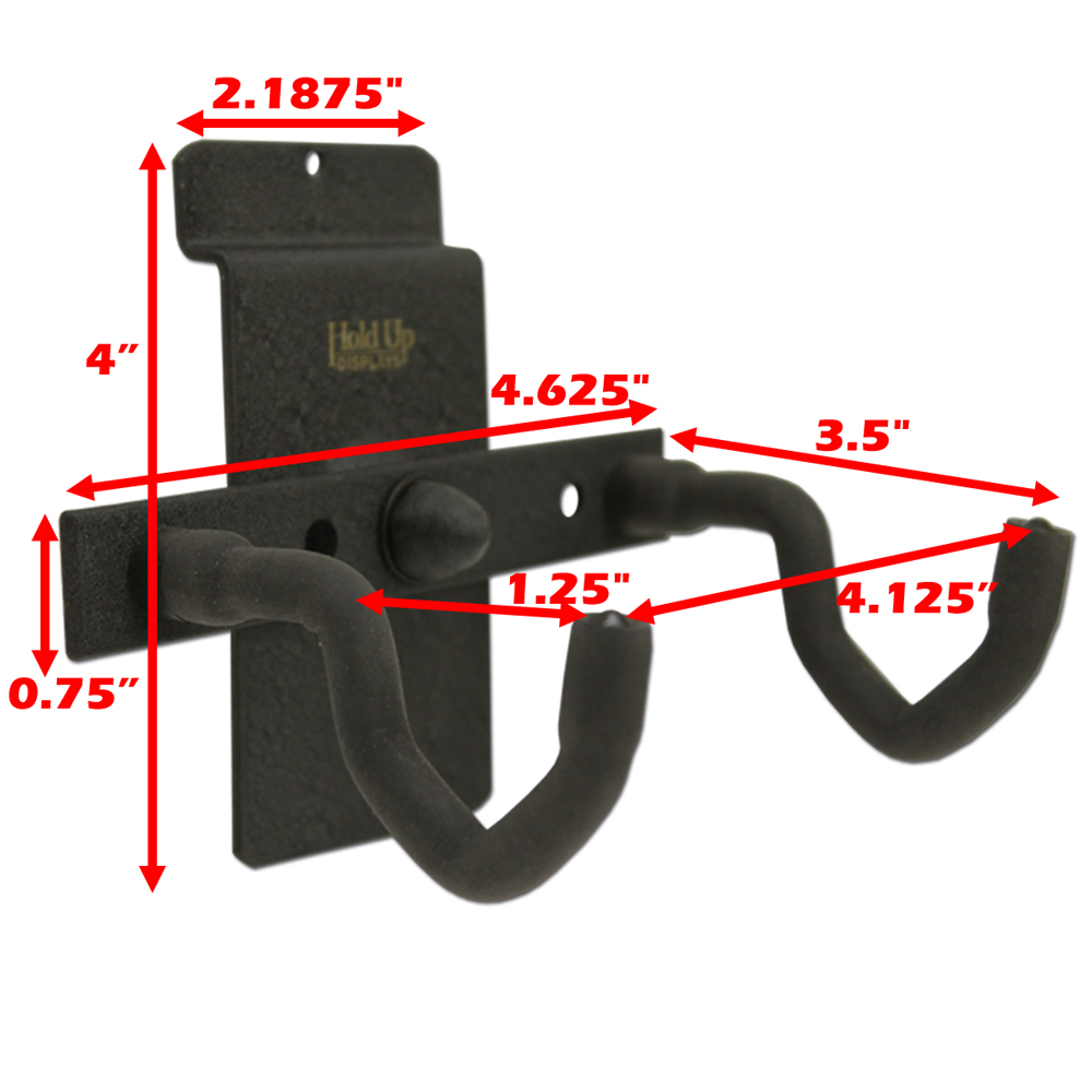 hd09-pistol-holder-specs.jpg