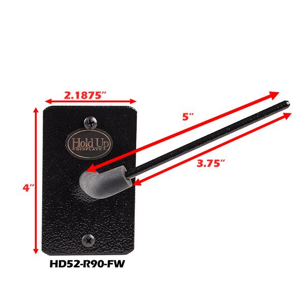hd52-r90-fw-specs-websitio.jpg