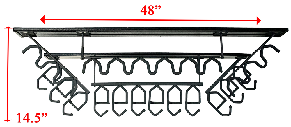 hd91-gun-wall-aireal-view-specs.jpg