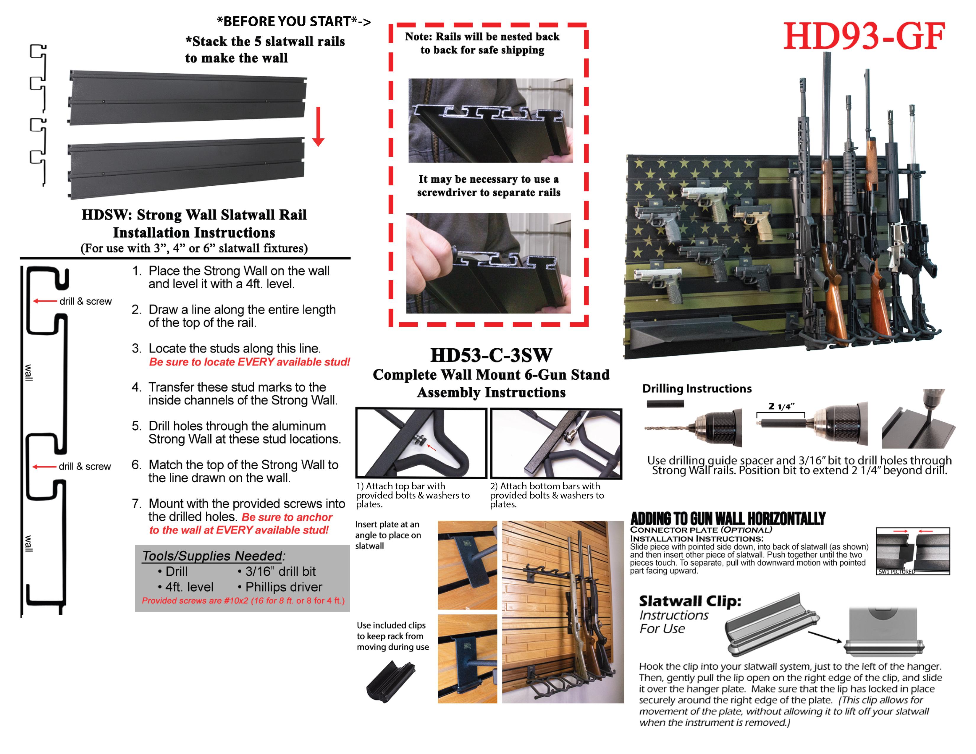 hd93-gf-update.jpg
