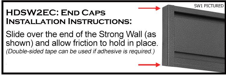 hdsw2-ec-instructions2.jpg