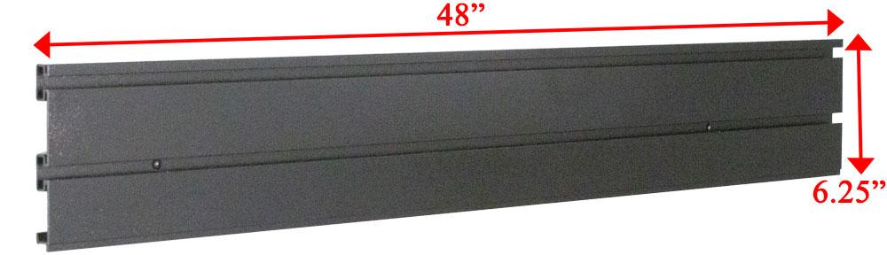 slatwall-rail-specs.jpg