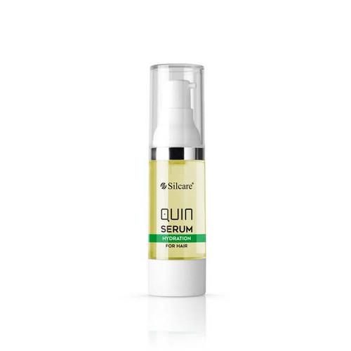 Quin Hair Serum Hydration for Hair