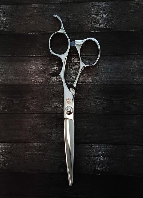 KAMISORI Paladin Professional Haircutting Scissors Shears