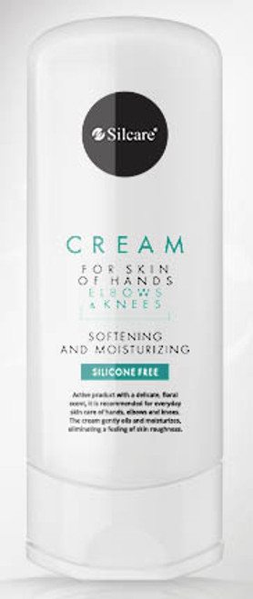 Hands, Elbow and Knee Moisturising Cream 110ml