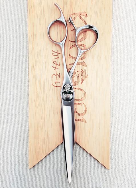 Kamisori Typhoon Professional Haircutting Scissors Shears