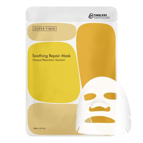TTM Super Fibre Soothing Repair Mask