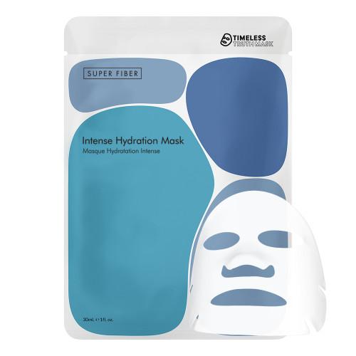 TTM Super Fibre Intense Hydration Mask