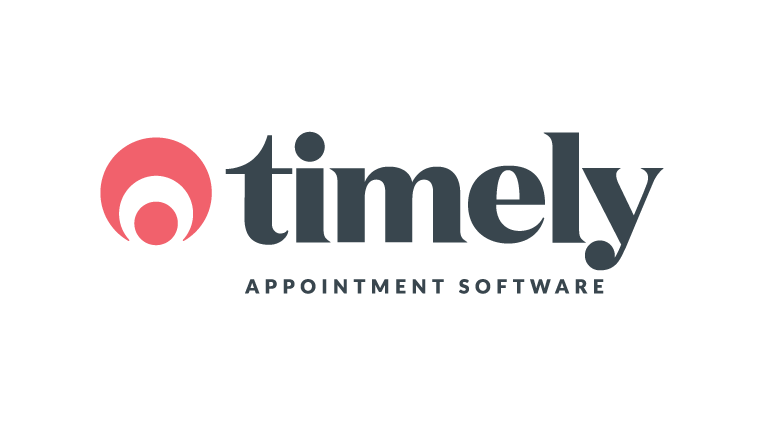 timely-logo-strap-colour.png