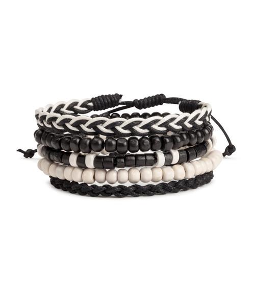 Digital Tiered Wire Basket