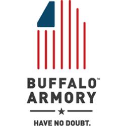 Buffalo Armory