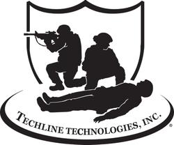 Techline Technologies