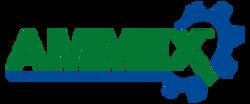 Ammex