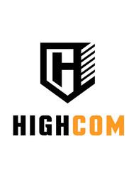 High Com