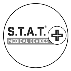 S.T.A.T. Medical Devices