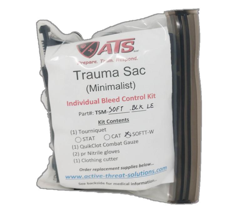 Trauma Sac Minimal