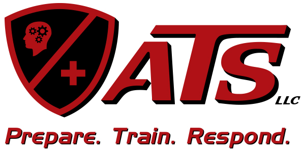 Active Threat Solutions LLC