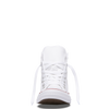 Chuck Taylor All Star Classic Colour High Top - White