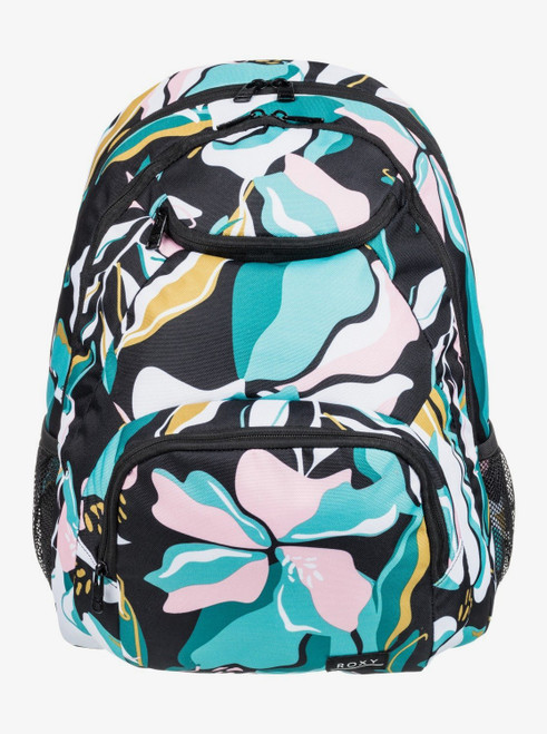 Shadow Swell 24L Medium Backpack - Anthracite Paradiso