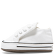 Chuck Taylor All Star Cribster Canvas Colour Mid - White/Natural Ivory/White