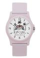 Revelstoke Watch - Pink